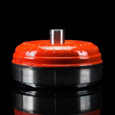 SunCoast Performance - SunCoast Performance Allison 1000 - 1053-3D (2500-2600 Stall)