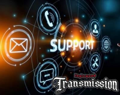 Allison 1000 Tech support