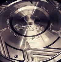 Limitless Diesel - Limitless Diesel 1078-3D Torque Converter (2300 Stall) - Image 5