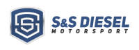 S&S Diesel Motorsport - S&S SuperSport Fuel Pump