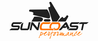SunCoast Performance