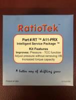 RatioTek - RatioTek RT- A11-PRX - Image 1