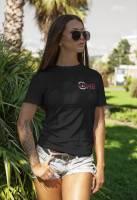 Limitless Merch - Shirts/Hoodies - Limitless Diesel - Women's regular tee