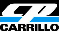 Carrillo - Carrillo Duramax High Performance Pistons
